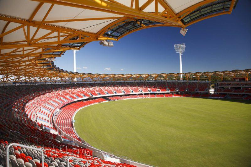 Watpac_Metricon Stadium_HR