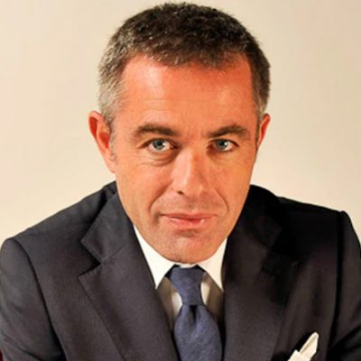 Marco Assorati