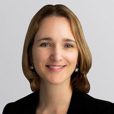 Kate Perumal