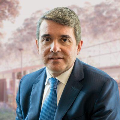 Diego Zumaquero