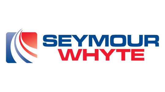 Seymour Whyte