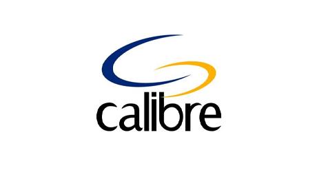 Calibre Group
